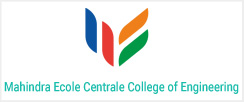 Mahindra Ecole Centrale College of Engineering, Hyderabad